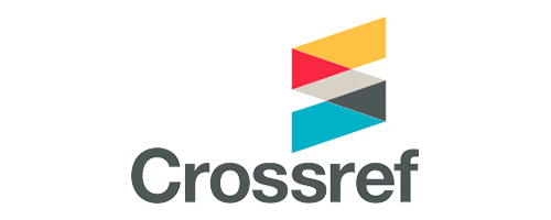 Partner crossref