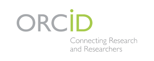 Partner orcid